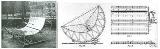 concentrateur schuman copie 1913