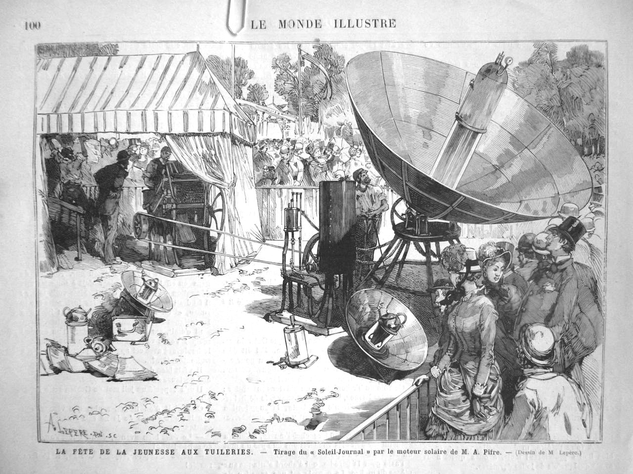 LeMondeIllustré_1882_SoleilJournal_PaleoEnergetique